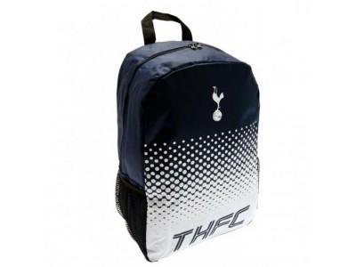 Tottenham Hotspur rygsæk - Backpack
