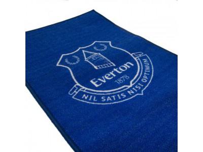 Everton tæppe - EFC Rug