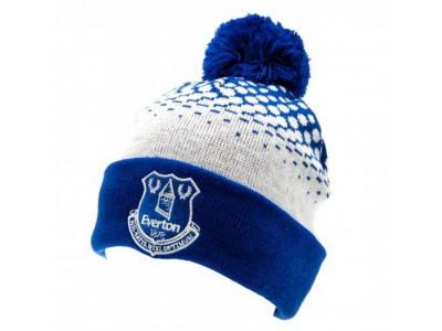 Everton skihue - Ski Hat FD
