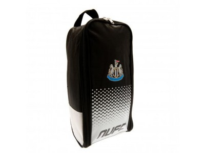 Newcastle United støvlepose - NUFC Boot Bag