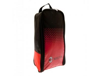 AC Milan støvletaske - ACM Boot Bag