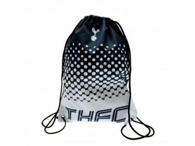 Tottenham Hotspur gymnastiknet - Gym Bag