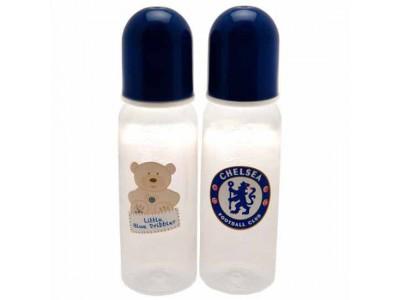 Chelsea sutteflasker - 2pk Feeding Bottles