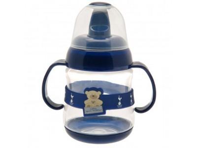 Tottenham Hotspur sutteflaske - Sipping Beaker