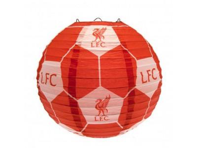 Liverpool lampeskærm - Paper Light Shade