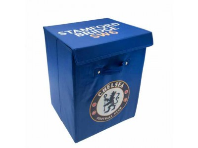 Chelsea opbevarings kasse - Storage Box