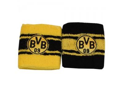 Dortmund svedebånd