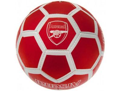 Arsenal fodbold - AFC All Surface Football - str. 5
