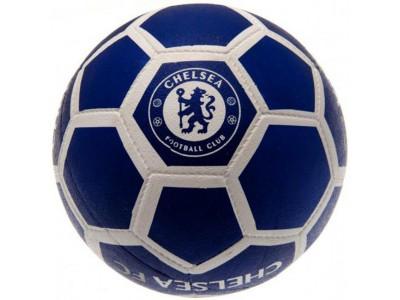 Chelsea FC All Surface Football