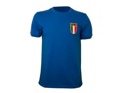 Italien retro trøje - 1970'erne