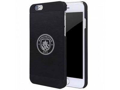 Manchester City - iPhone 6 / 6S Aluminium Case
