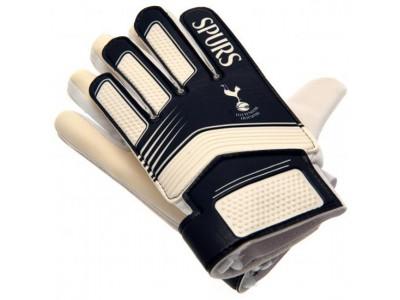 Tottenham Hotspur målmandshandsker - Goalkeeper Gloves - børn