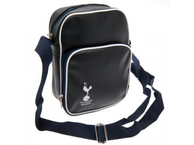 Tottenham skuldertaske - Shoulder Bag