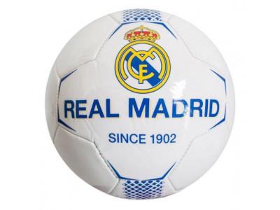 Real Madrid fodbold - RM Football WT - str. 5