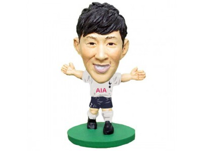 Tottenham Hotspur figur - SoccerStarz Son