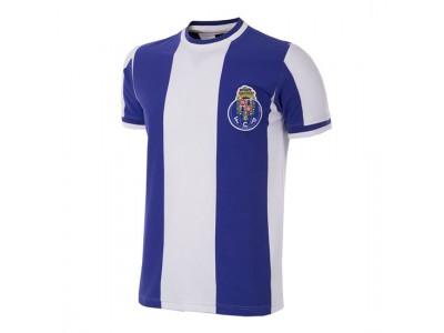 FC Porto 1971-72 retro trøje