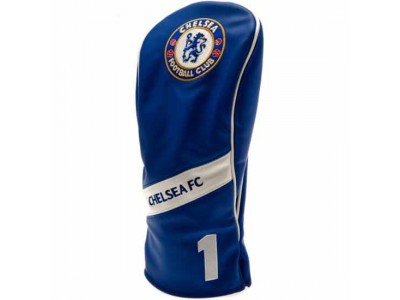 Chelsea - Headcover Heritage (Driver)