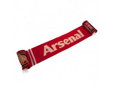 Arsenal halstørklæde - Scarf GN