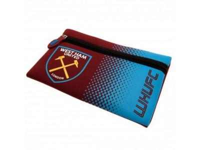 West Ham United penalhus - WHFC Pencil Case