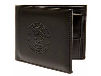 Chelsea pung - Debossed Wallet