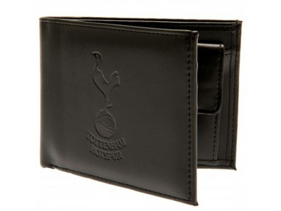 Tottenham Hotspur pung - Debossed Wallet