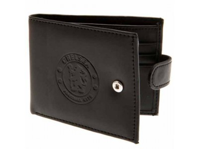 Chelsea pung - RFID Anti Fraud Wallet