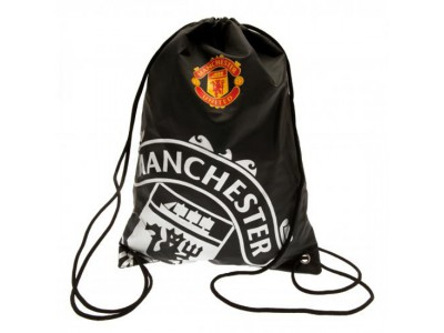 Manchester United gymnastiknet - Gym Bag RT