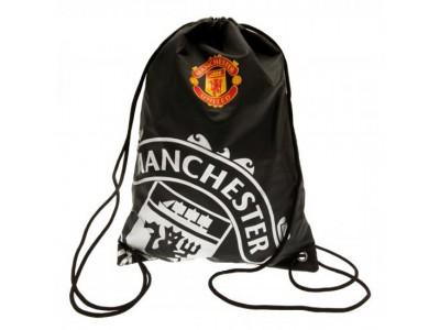 Manchester United gymnastiknet - Gym Bag RT