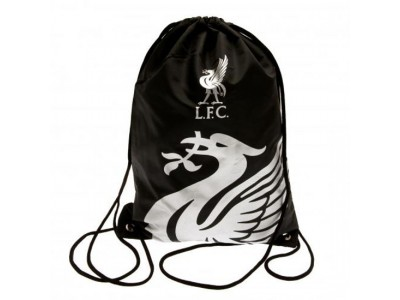Liverpool FC gymnastik net - Gym Bag RT