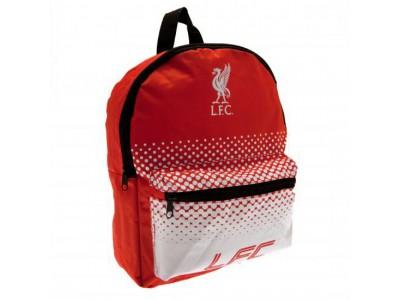 Liverpool FC rygsæk - Junior Backpack - børn