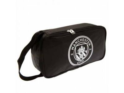 Manchester City støvletaske - Boot Bag RT