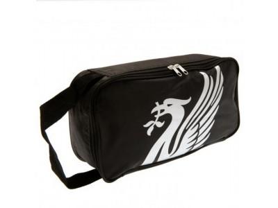 Liverpool støvletaske - Boot Bag RT