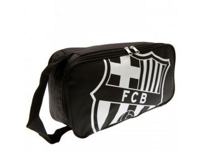 FC Barcelona støvletaske - Boot Bag RT
