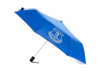 Everton paraply - Automatic Umbrella