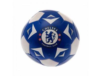 Chelsea blød bold - 4 inch Soft Ball AR