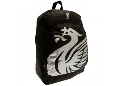 Liverpool FC rygsæk - Backpack RT