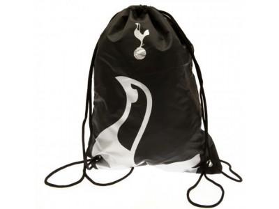 Tottenham Hotspur gymnastik net - Gym Bag RT