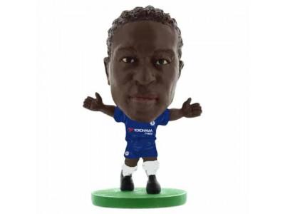 Chelsea figur - SoccerStarz Moses