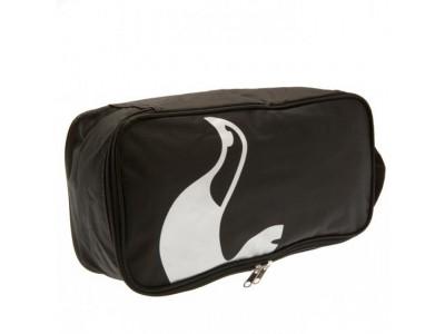 Tottenham Hotspur støvletaske - Boot Bag RT