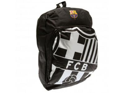 FC Barcelona rygsæk - Backpack RT