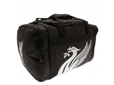 Liverpool FC sportstaske - Holdall RT