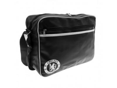 Chelsea taske - Messenger Bag