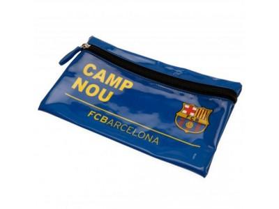 FC Barcelona penalhus - Pencil Case SS