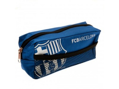 FC Barcelona penalhus - Pencil Case NT