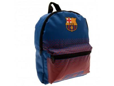 FC Barcelona rygsæk - Junior Backpack - børn