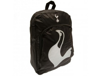 Tottenham Hotspur rygsæk - Backpack RT