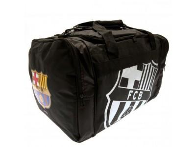 FC Barcelona sportstaske - Holdall RT
