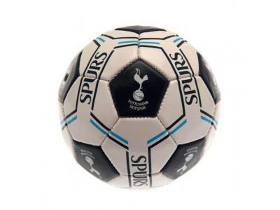 Tottenham Hotspur mini bold - Mini Ball SP