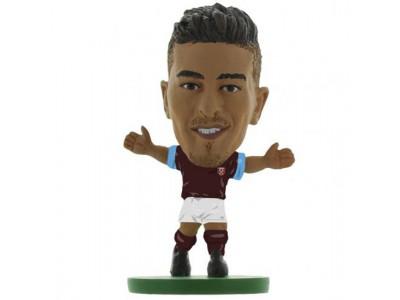 West Ham United figur - SoccerStarz Lanzini