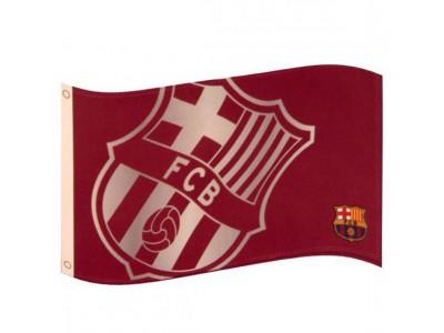 FC Barcelona flag - Flag RT
